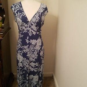EUC Old Navy Stretch Dress